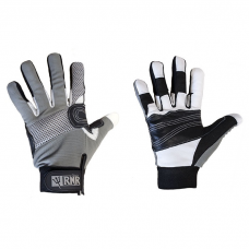 RNR Rope Master Gloves Version II
