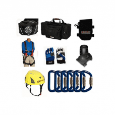 RNR Confined Space Entrant  Kit