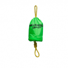 RNR NFPA Trident Series Throw Bag