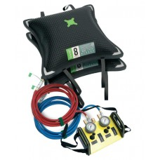 Sava High Pressure Conventional Lifting Bag Kit  8 Bar-116 PSI