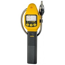 SENSIT® GOLD G2 Versatile hand-held portable 1 to 4 gas detector