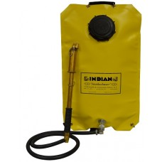 FSV500 Indian Fedco Smokechaser Bag Style Fire Pump