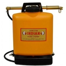 FER500 Smith Indian Fire Pump- Poly Deluxe