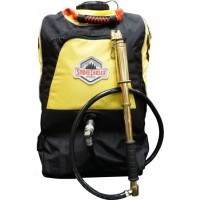 SP500 Indian Smokechaser Pro Fire Pump