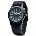 S&W Military Watch GS Black