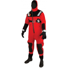 Stearns I595 Cold Water/Ice Rescue Suit