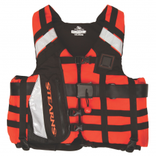 Stearns VR2 Rescue Vest
