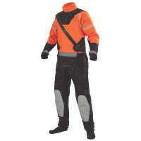 Stearns I810 Rapid Rescue Extreme™ Surface Suit