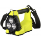 Streamlight Vulcan 180 LED Industrial Lantern