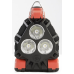 Streamlight Vulcan 180 LED Firefighting Lantern
