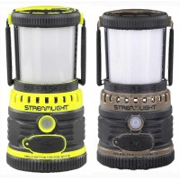 Streamlight Super Siege® Lantern