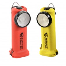 Streamlight Survivor® LED Fast Charge