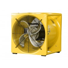 Super Vac HF164 Confined Space fan