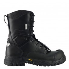 THOROGOOD STATION 1 – WOMEN'S EMS/WILDLAND BOOTS