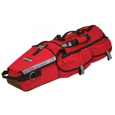 RBL20 True North L2 RIT Bag- Red
