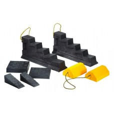 Turtle Plastics First Responder Stabilization Kits