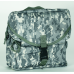 Voodoo Tactical Medical Supply Bag (Empty)