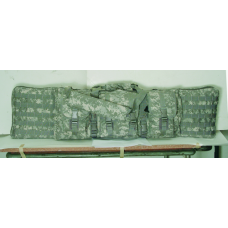 "42"" Padded Weapons Case"
