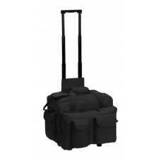 Wheeled Scorpion Range Bag