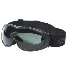 The Grunt Tactical Goggles