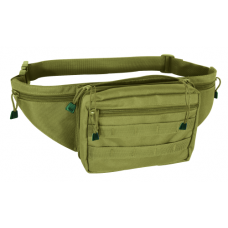 Hide-A-Weapon Fanny Pack