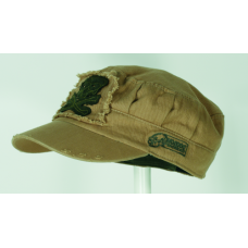 Ranger Roll Tactical Cap