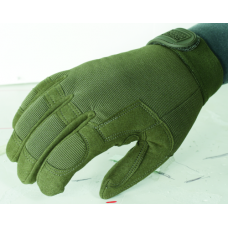 Crossfire Tactical Gloves