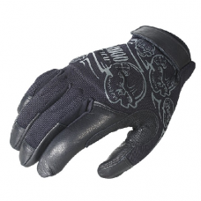 Voodoo Tactical Liberator Gloves