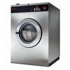 Speed Queen Softmount Washer-Extractor
