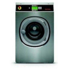 Huebsch Softmount Washer-Extractor