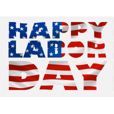 Labor Day Specials 2017