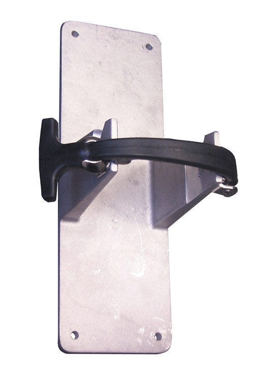 akron brass 3443 mounting bracket