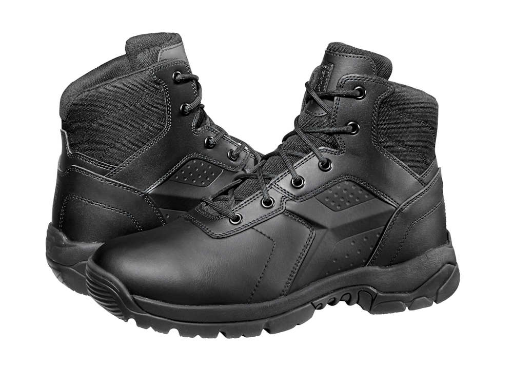 bops6001 tactical boots