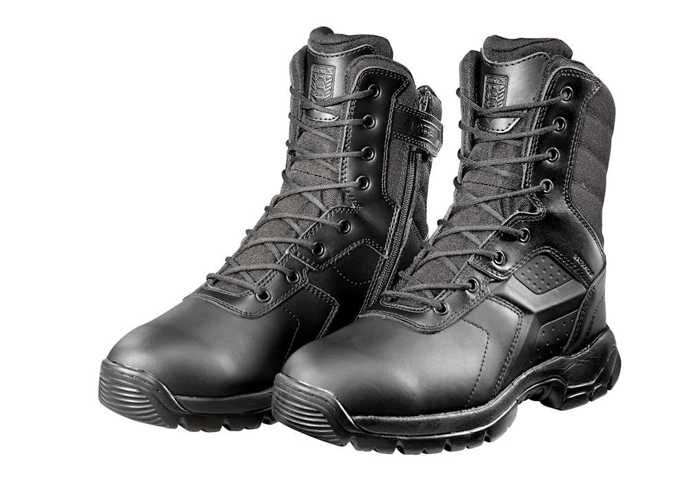 bops8001 tactical boots