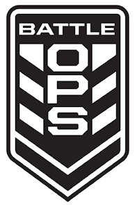 battle ops logo