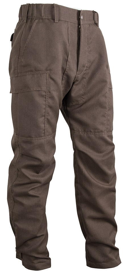 pioneer fabric crewboss elite fire pant