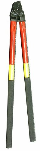 Fire Hooks non conductive cable cutters