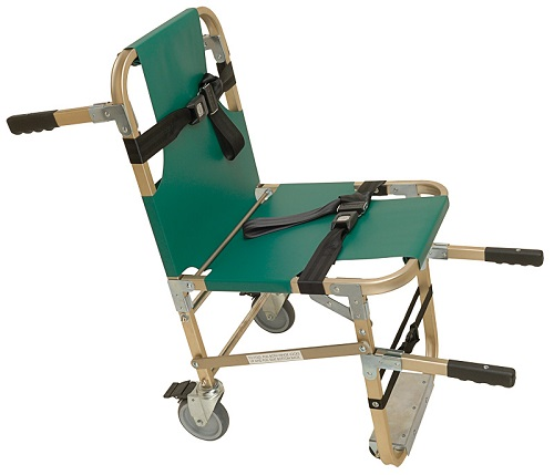 jsa-800 evacuation chair