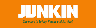 junkin safety logo