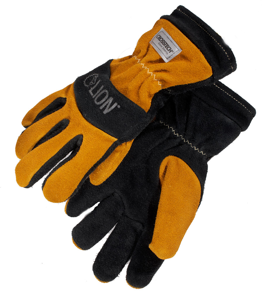 Lion LPG927 Commander glove gauntlet