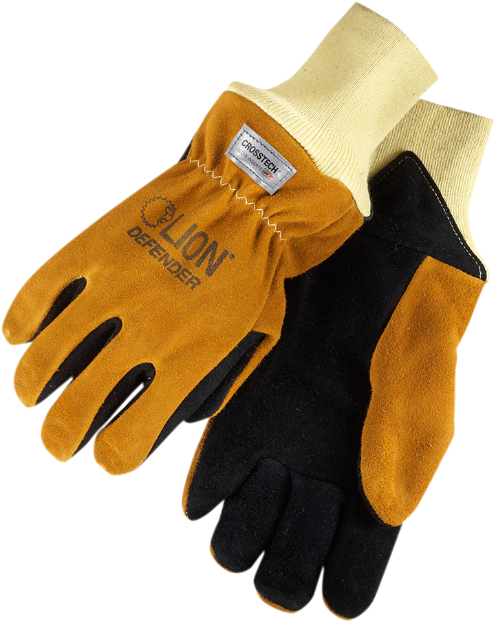 lion LPG826BG defender gloves
