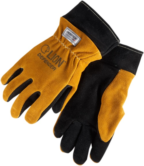 Lion LPG827BG Defender glove