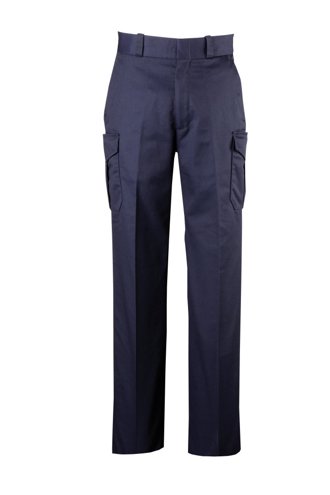 lion stationwear pants