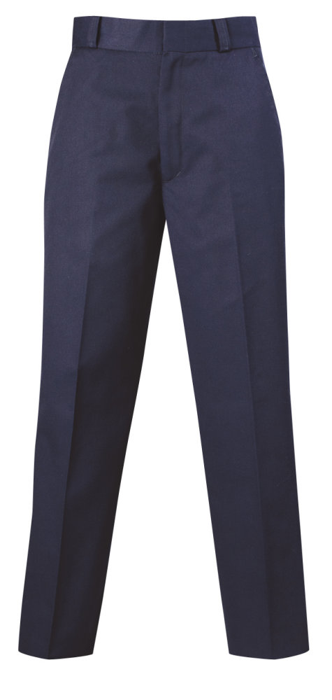 lion deluxe uniform pants