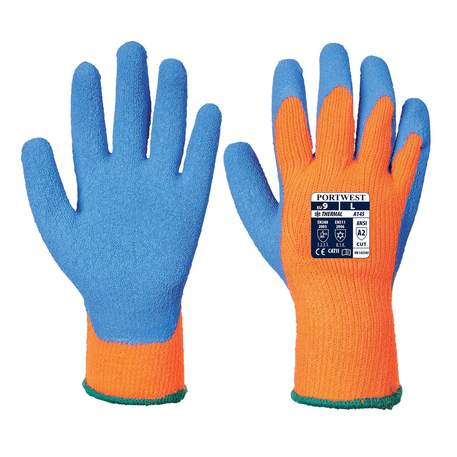 portwest a145 gloves