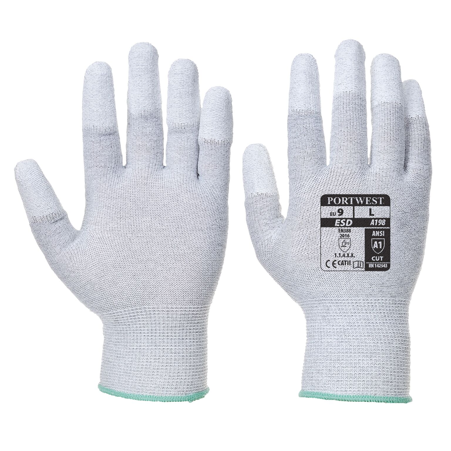 portwest a198 gloves