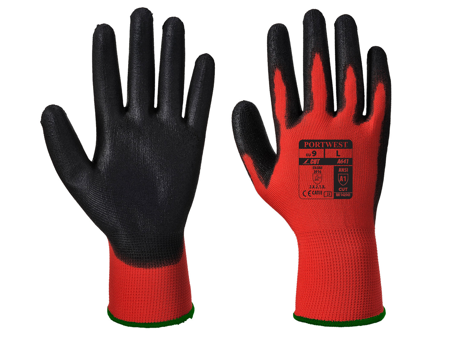 portwest a641 gloves