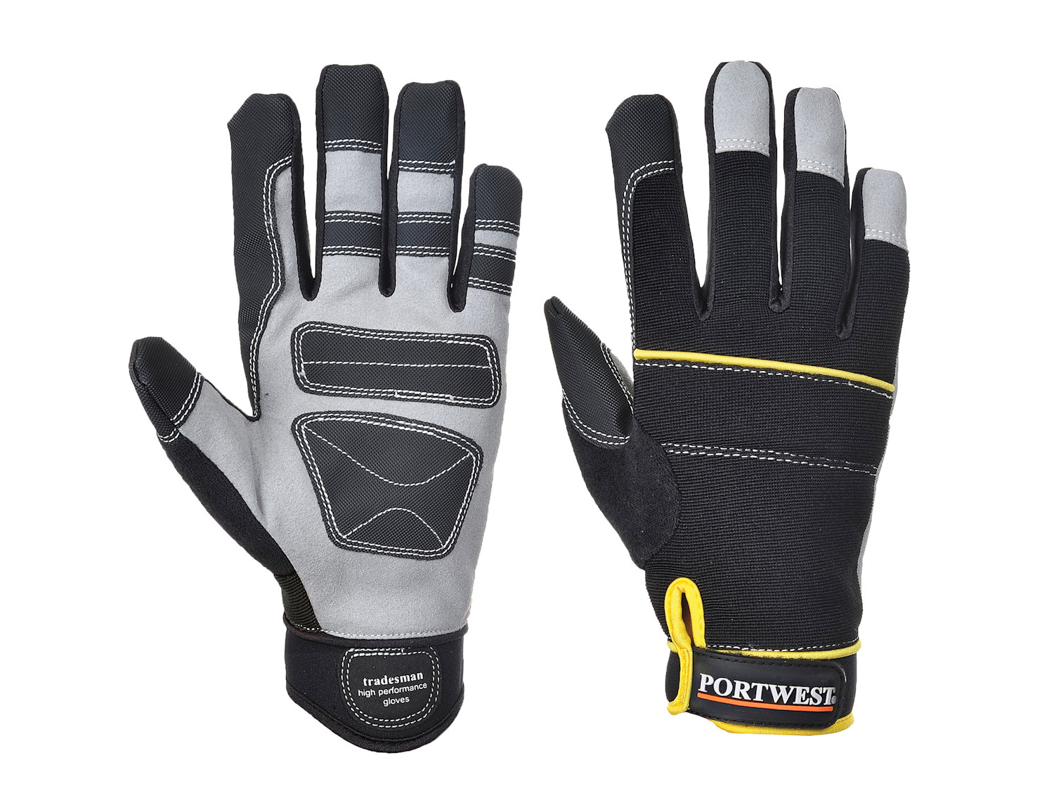 Portwest A710 glove