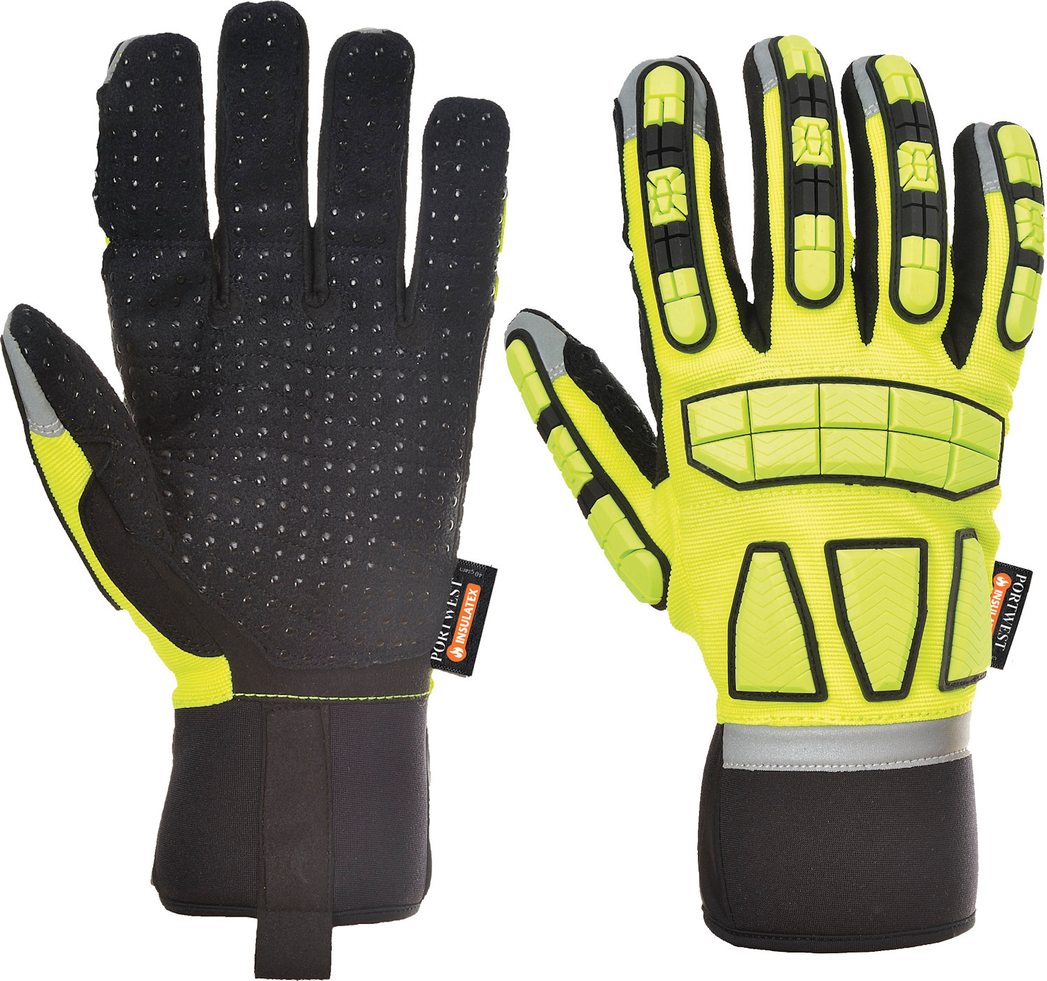 Portwest A725 Gloves