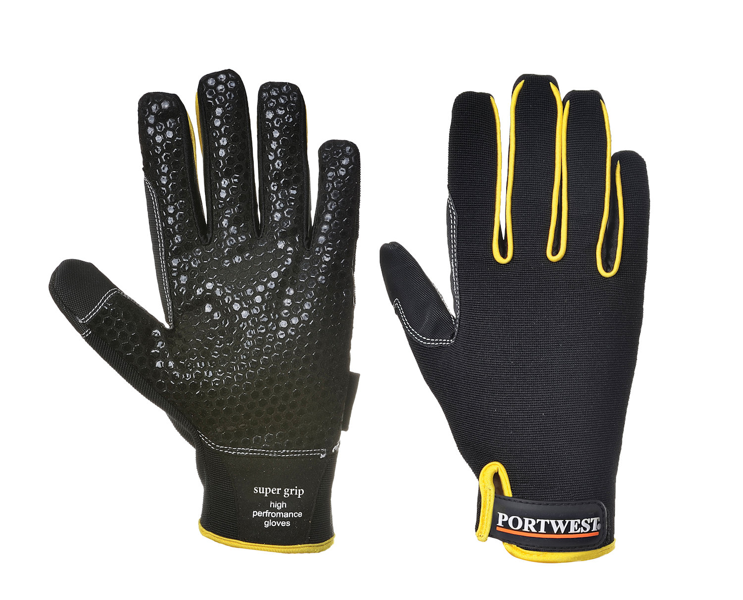 Portwest A730 glove
